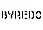 BYREDO