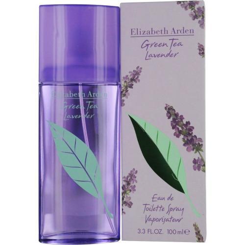 Elizabeth Arden - Green Tea Lavender