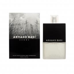 ARMAND BASI 4.2 EDT SP FOR MEN