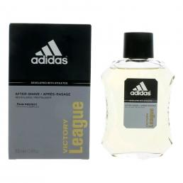 ADIDAS VICTORY LEAGUE 3.4 AFTER SHAVE