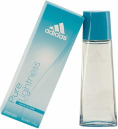ADIDAS PURE LIGHTNESS 1.7 EDT SP