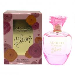 ADOLFO COUTURE BLOOM 3.4 EDP SP