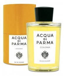 ACQUA DI PARMA COLONIA 3.4 EDC SP
