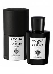 ACQUA DI PARMA COLONIA ESSENZA 3.4 EDC SP