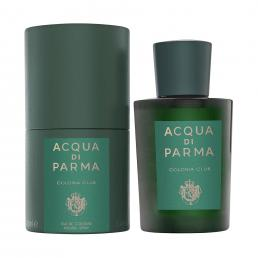 ACQUA DI PARMA COLONIA CLUB 3.4 EAU DE COLOGNE SPRAY