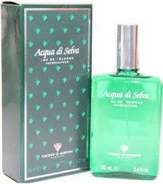 ACQUA DI SELVA 3.4 EDC SP FOR MEN
