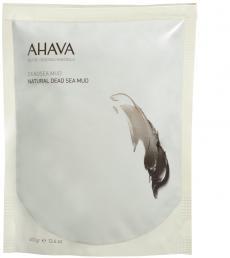 AHAVA DEADSEA MUD NATURAL 13.6 OZ