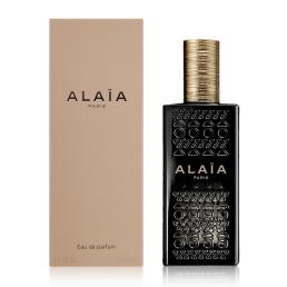 ALAIA PARIS 3.3 EDP SP FOR WOMEN