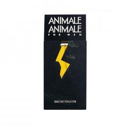 ANIMALE ANIMALE TESTER 3.4 EDT SP FOR MEN