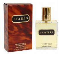 ARAMIS 3.7 EAU DE TOILETTE SPRAY FOR MEN