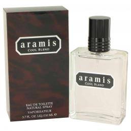 ARAMIS COOL BLEND 3.7 EDT SP