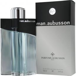AUBUSSON MAN 3.4 EDT SP