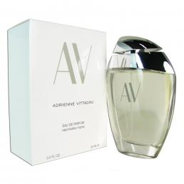 AV 3 OZ EDP SP