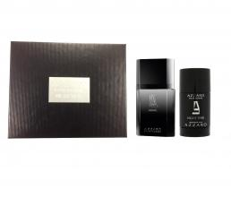 AZZARO NIGHT TIME 2 PCS SET FOR MEN: 1.7 SP