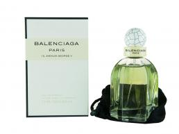 BALENCIAGA 1.7 EDP SP FOR WOMEN