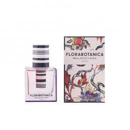 BALENCIAGA FLORABOTANICA 1.7 EDP SP FOR WOMEN