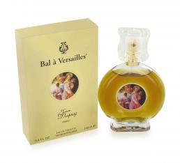 BAL A VERSAILLES 3.4 EDT SP