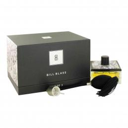 BILL BLASS COUTURE # 3 2.5 EDP SP