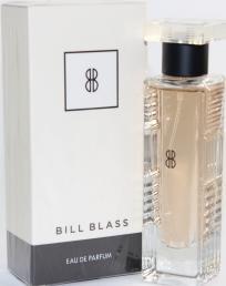 BILL BLASS COUTURE # 3 25ML EDP SP