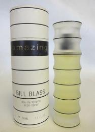 AMAZING BILL BLASS 1.7 EDP SP FOR WOMEN