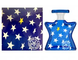 BOND NO. 9 LIBERTY ISLAND 3.3 EAU DE PARFUM SPRAY