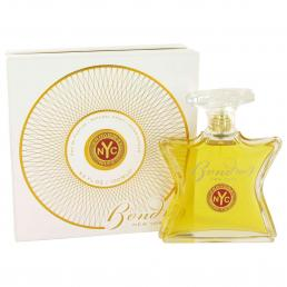 BOND NO. 9 BROADWAY NITE 3.4 EDP SP
