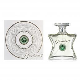 BOND NO. 9 CENTRAL PARK 3.4 EAU DE PARFUM SPRAY