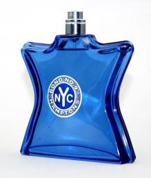 BOND NO. 9 HAMPTONS TESTER 3.4 EDP SP