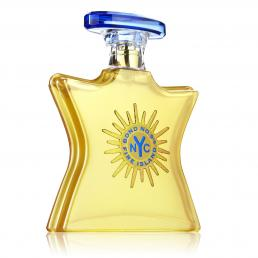 BOND NO. 9 FIRE ISLAND TESTER 3.4 EDP SP