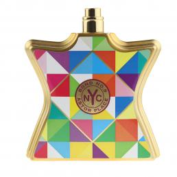 BOND NO. 9 ASTOR PLACE TESTER 3.4 EDP SP