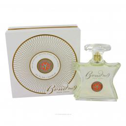 BOND NO. 9 FASHION AVENUE 3.4 EDP SP