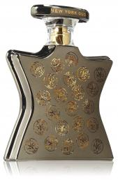 BOND NO. 9 NEW YORK OUD TESTER 3.4 EDP SP
