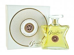 BOND NO. 9 SO NEW YORK 3.4 EDP SP