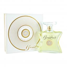 BOND NO. 9 EAU DE NOHO 3.3 EDP SP