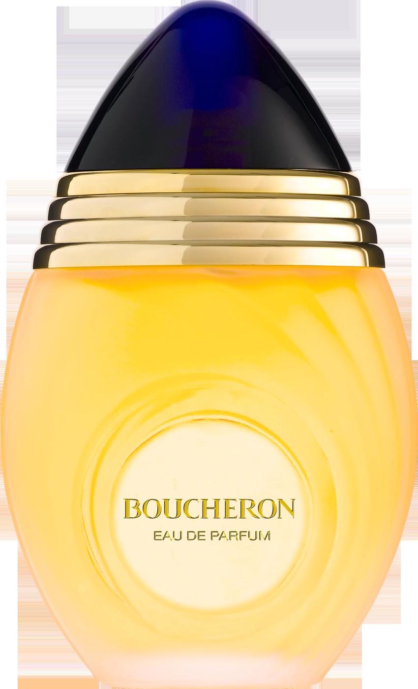 BOUCHERON TESTER 3.4 EDP SP FOR WOMEN