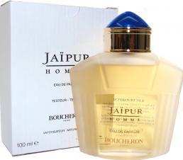 JAIPUR TESTER 3.4 EDT SP FOR MEN