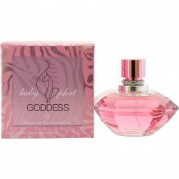 BABY PHAT GODDESS 0.5 OZ EDT SP