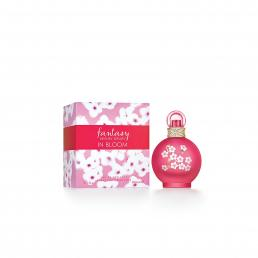 FANTASY IN BLOOM BRITNEY SPEARS 3.3 EDT SP