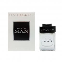 BVLGARI MAN 15 ML EDT SP