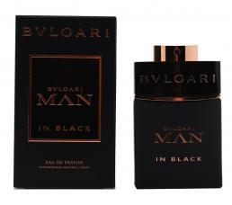 BVLGARI MAN IN BLACK 15 ML EDP SP