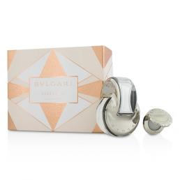 BVLGARI OMNIA CRYSTALLINE 2 PCS SET: 2.2 SP