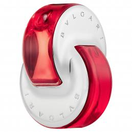 BVLGARI OMNIA CORAL TESTER 2.2 EDT SP