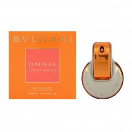 BVLGARI OMNIA INDIAN GARNET 1.35 EDT SP