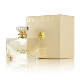 BVLGARI 3.4 EDT SP FOR WOMEN