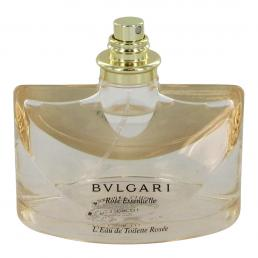 BVLGARI ROSE ESSENTIELLE TESTER 3.4 EDT SP