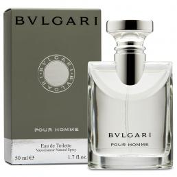 BVLGARI 1.7 EDT SPL FOR MEN