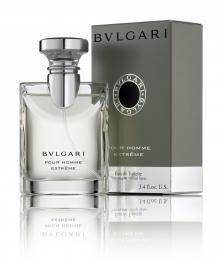 BVLGARI EXTREME 3.4 EDT SP FOR MEN