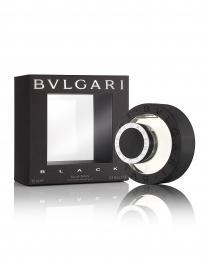 BVLGARI BLACK 2.5 EDT SP