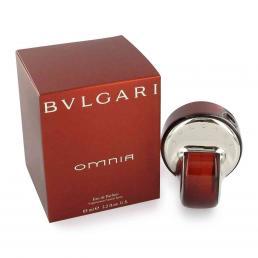 BVLGARI OMNIA 2.1 EDP SP FOR WOMEN