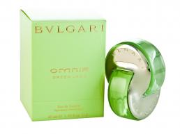 BVLGARI OMNIA GREEN JADE 1.4 EDT SP